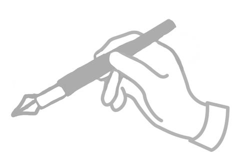トバログのロゴ
