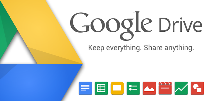 GoogleDrive 1TB を契約して外付けHDDを買い直した。有料契約前にもう一度確認すべき理由