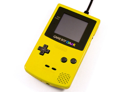gameboy-hdd1