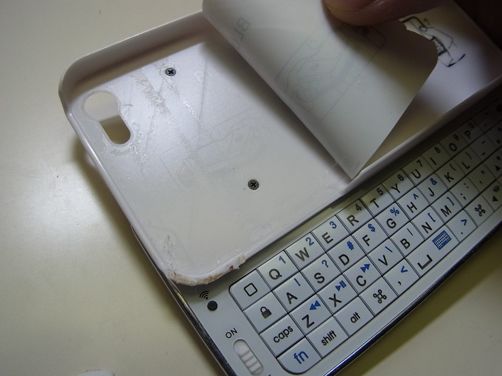 iphone-keyboardcase11