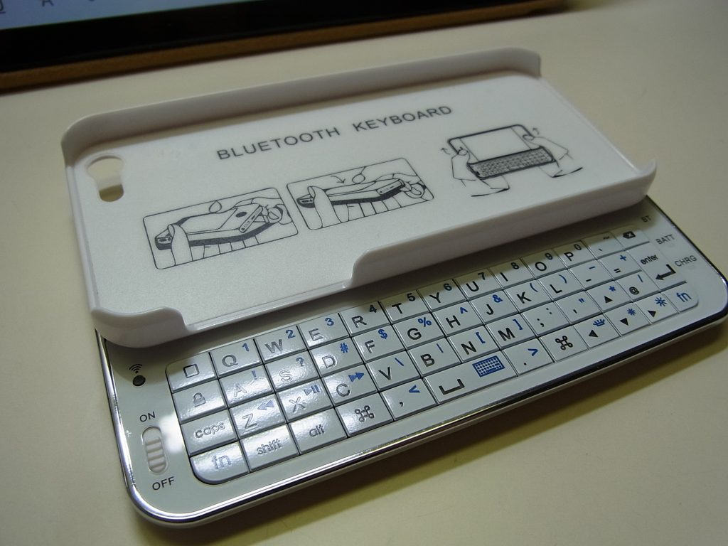 iphone-keyboardcase13