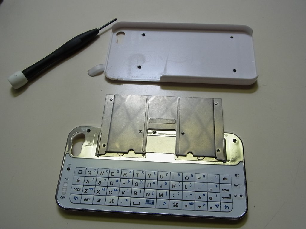 iphone-keyboardcase4