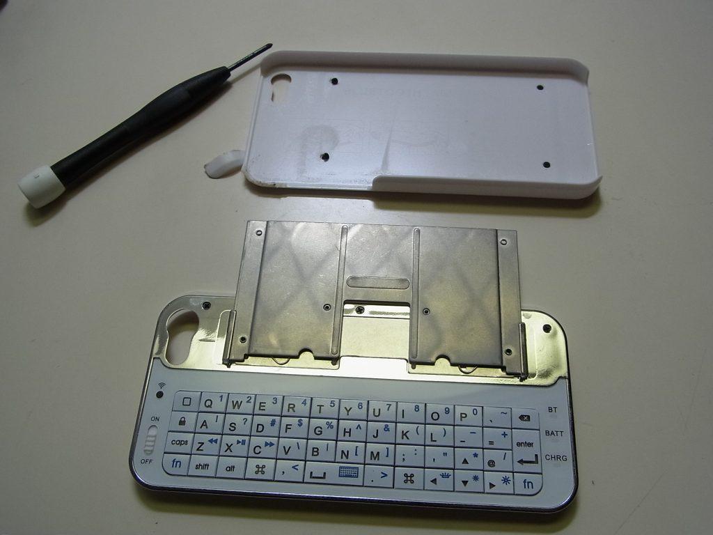 iphone-keyboardcase4
