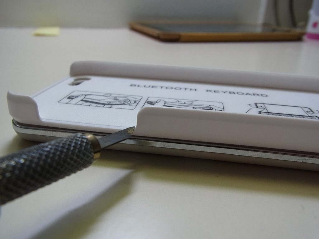 iphone-keyboardcase7