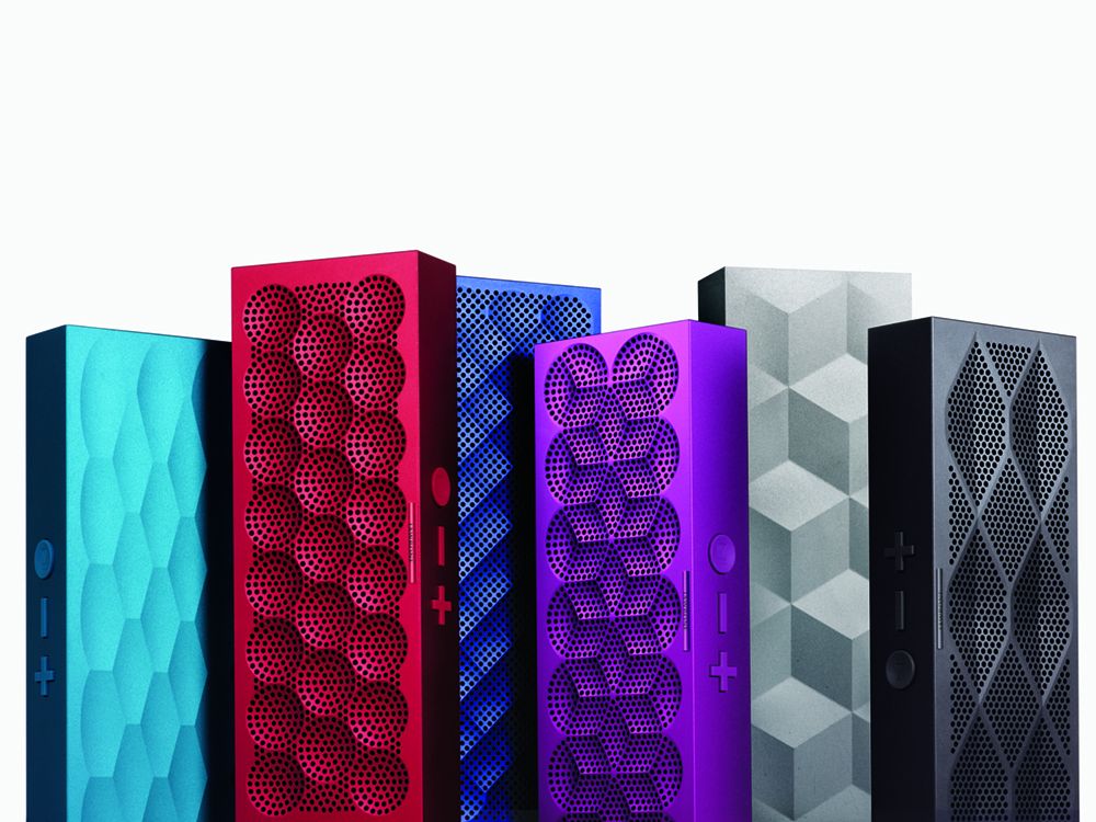 mini-jambox-hires-020