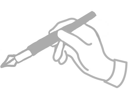 tobalog-logo