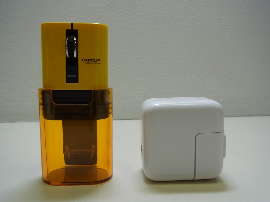 RIMG0299