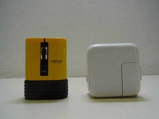 RIMG0300