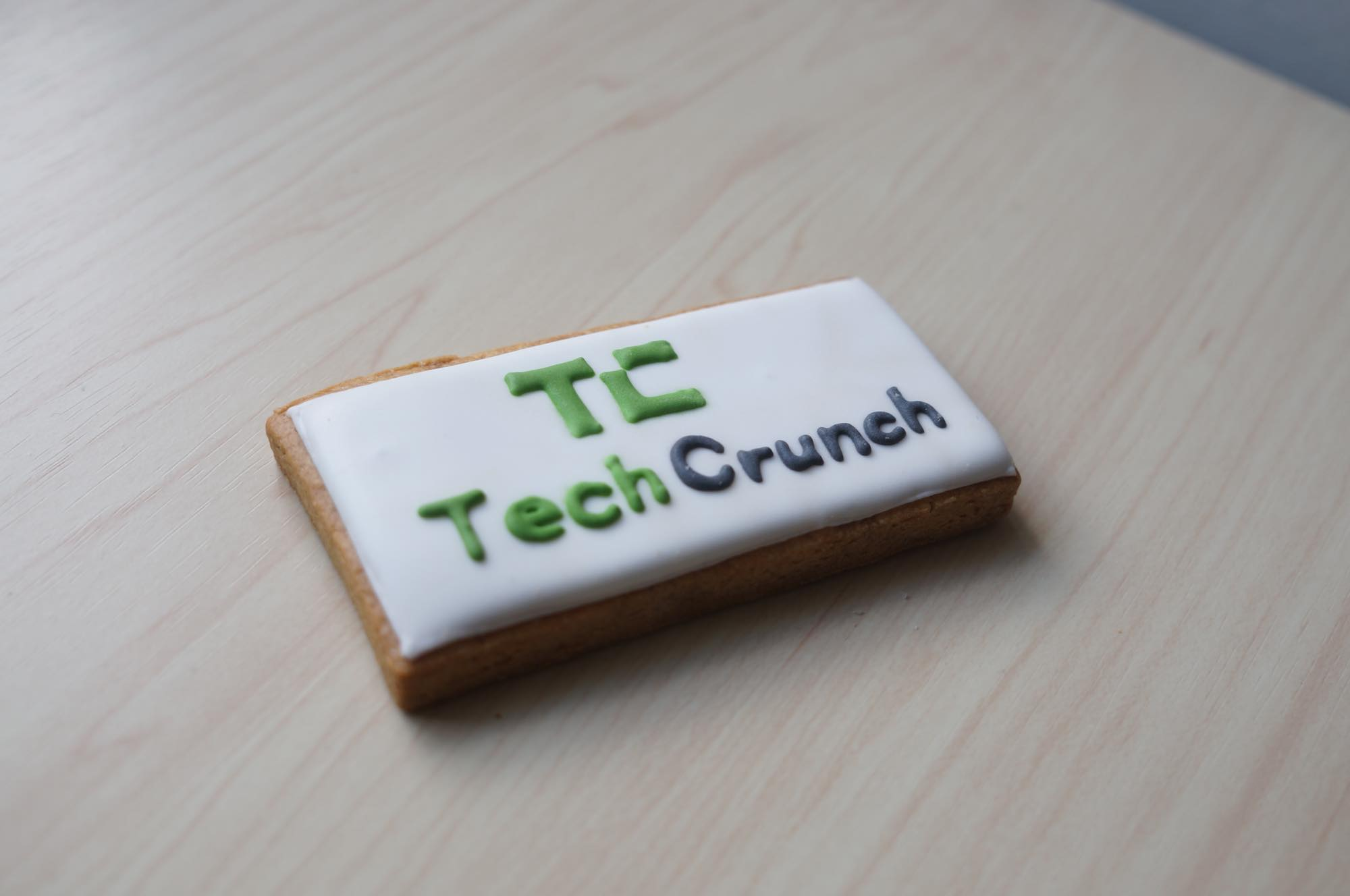 TechCrunch-cookie1