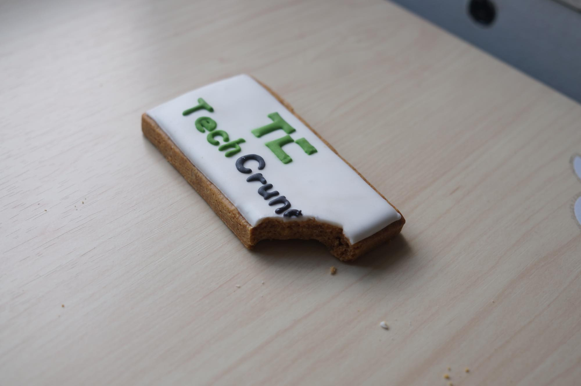TechCrunch-cookie4