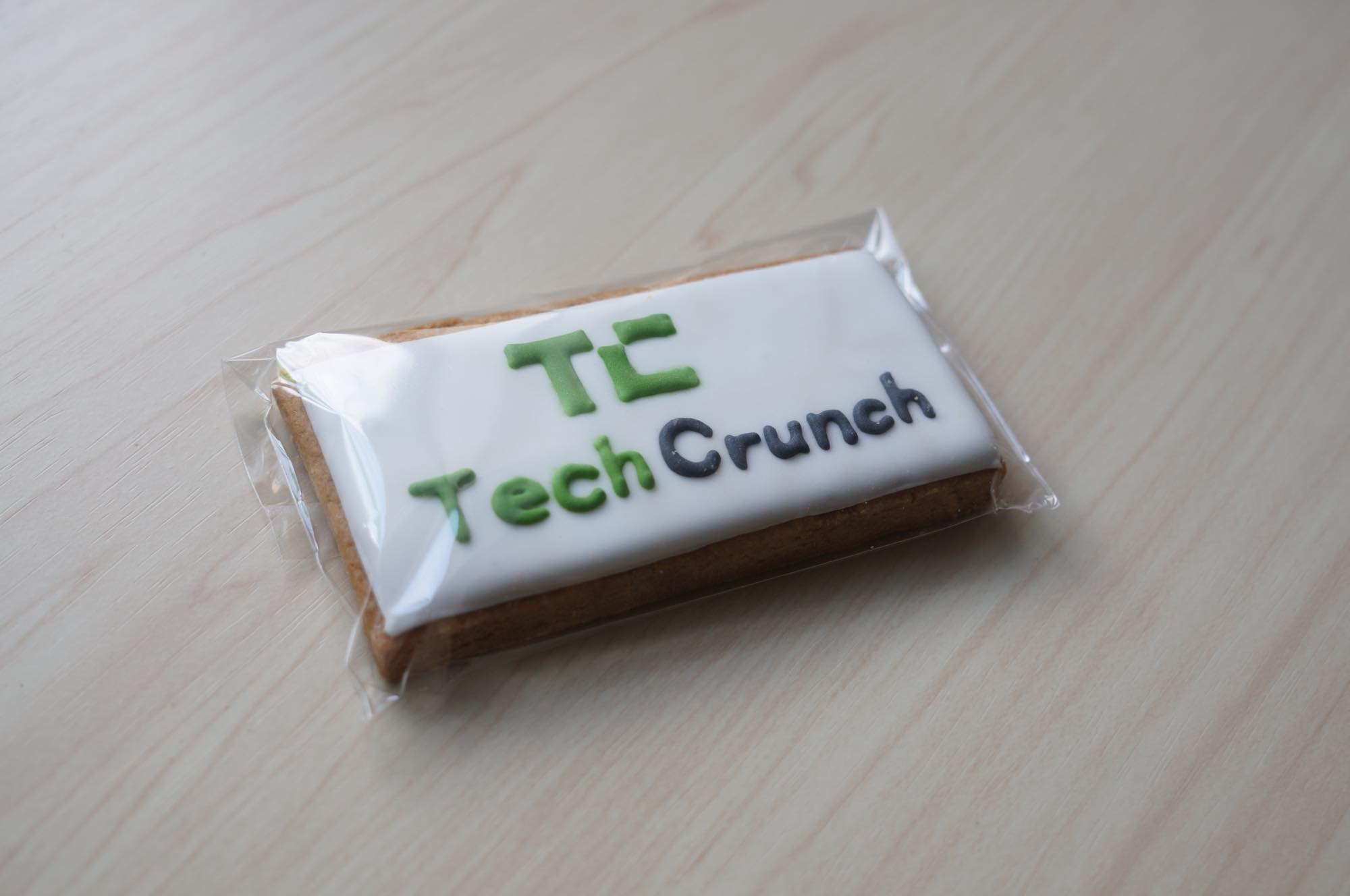 TechCrunch-cookie5