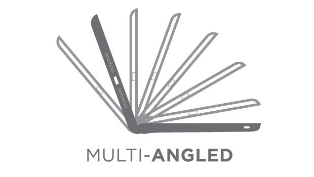 highlight-zagg-folio-ipad-air-keyboard-multiple-angles