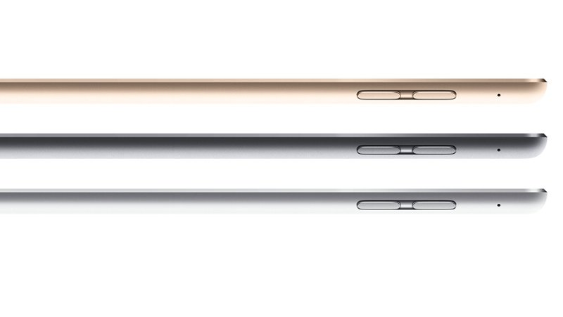 iPad-Air-2-side-thin