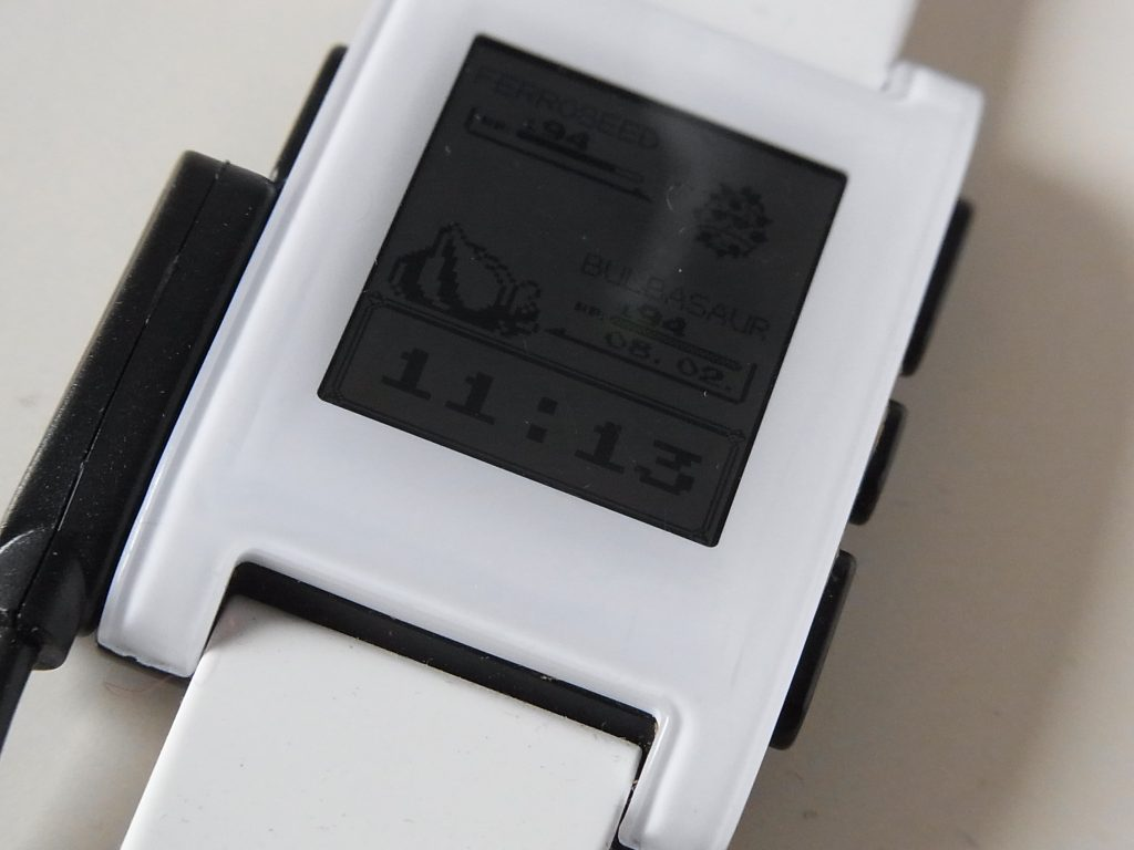 pebble-cable2