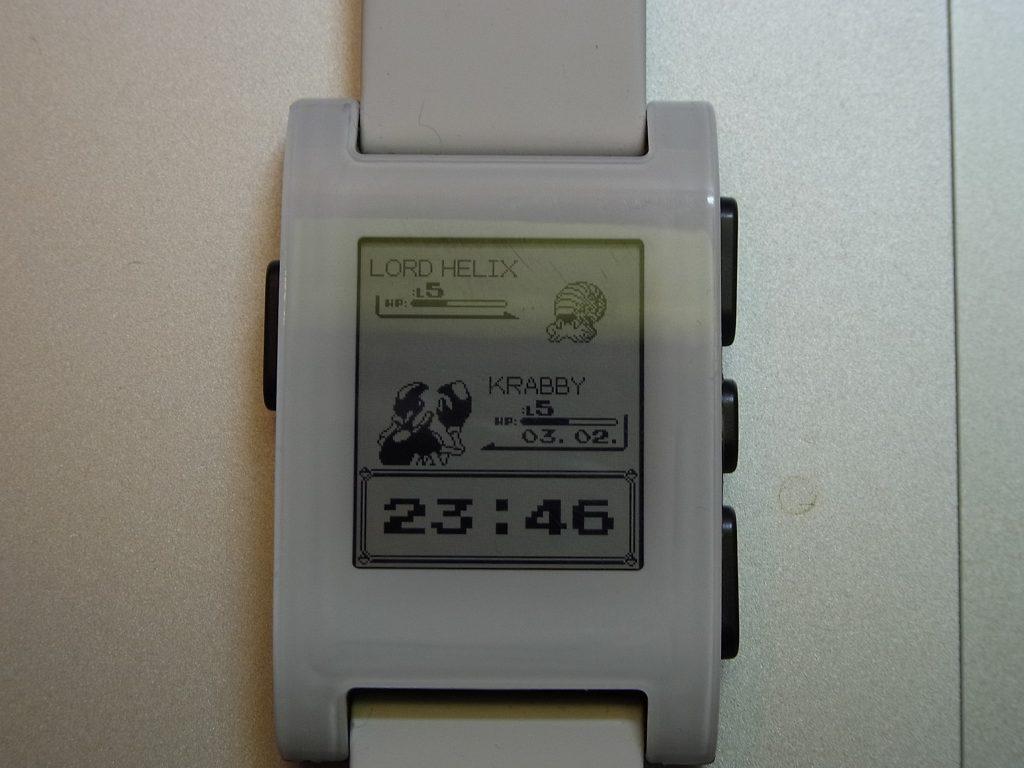 pebble-watchfaces1