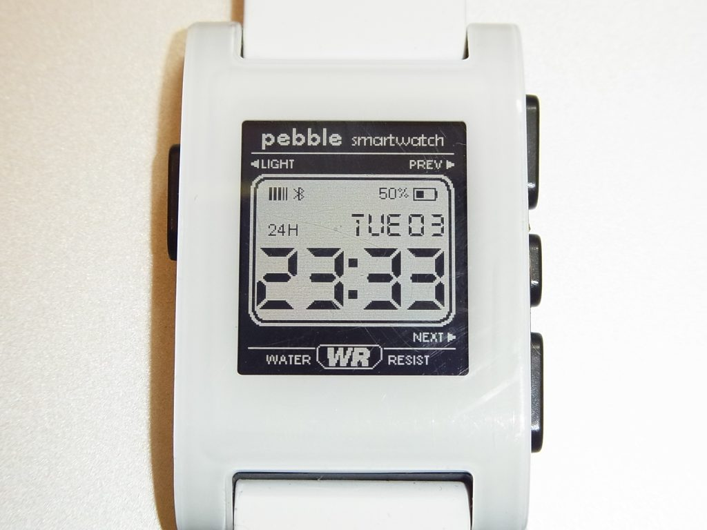 pebble-watchfaces10