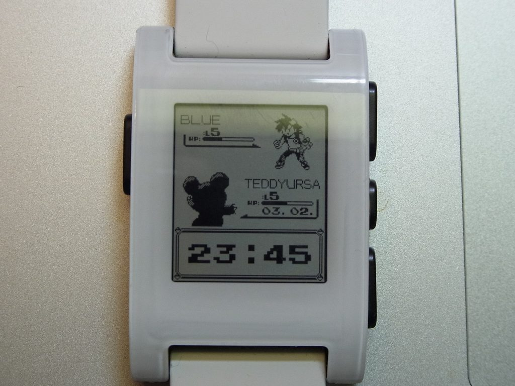 pebble-watchfaces2
