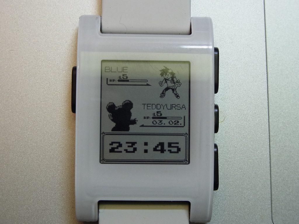 pebble-watchfaces2