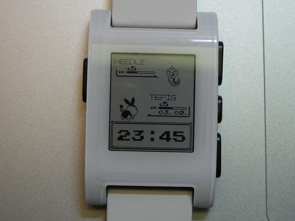 pebble-watchfaces4