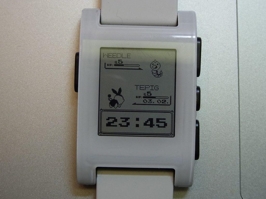 pebble-watchfaces4
