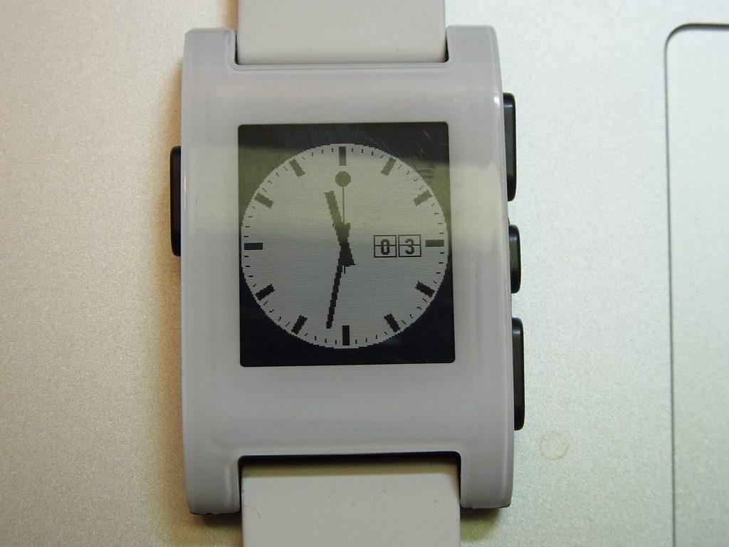 pebble-watchfaces5