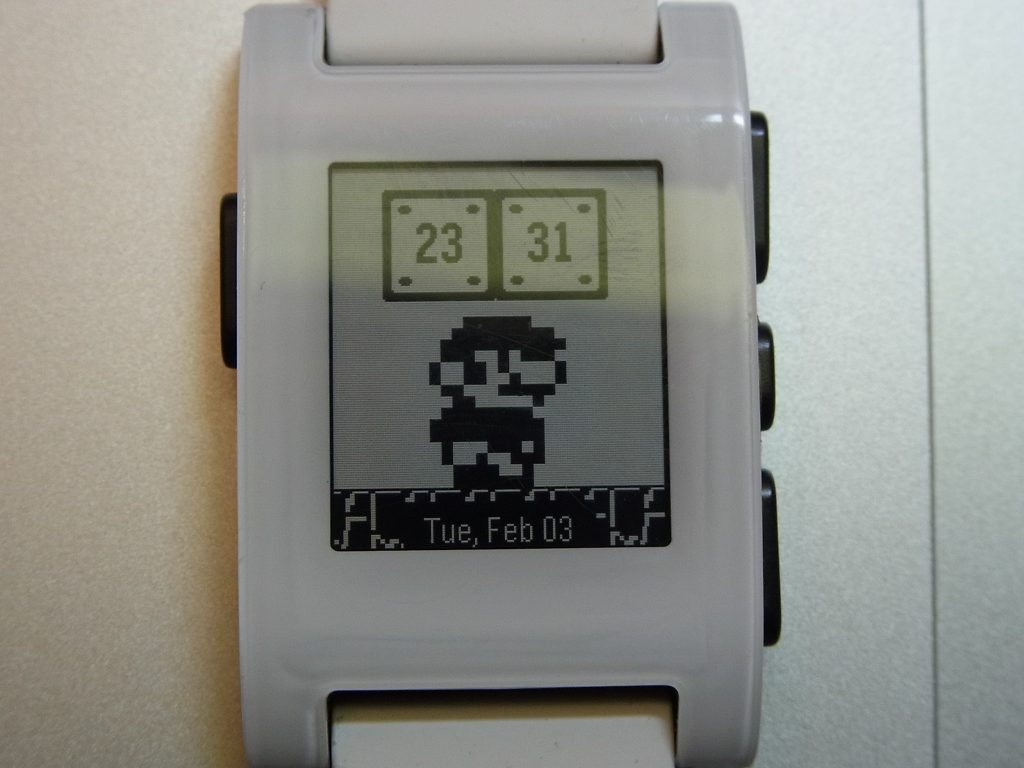 pebble-watchfaces9