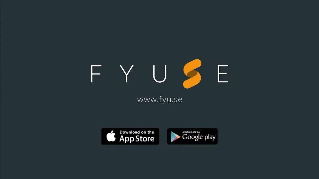 """カメラアプリ「Fyuse」が""""空間""""を切り取り""""思い出""""を持ち帰るのに最適だった"""