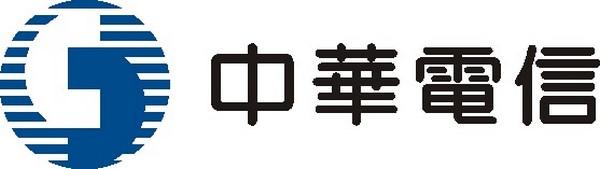 taiwan-sm3 (コピー)