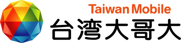taiwan-sim2 (コピー)
