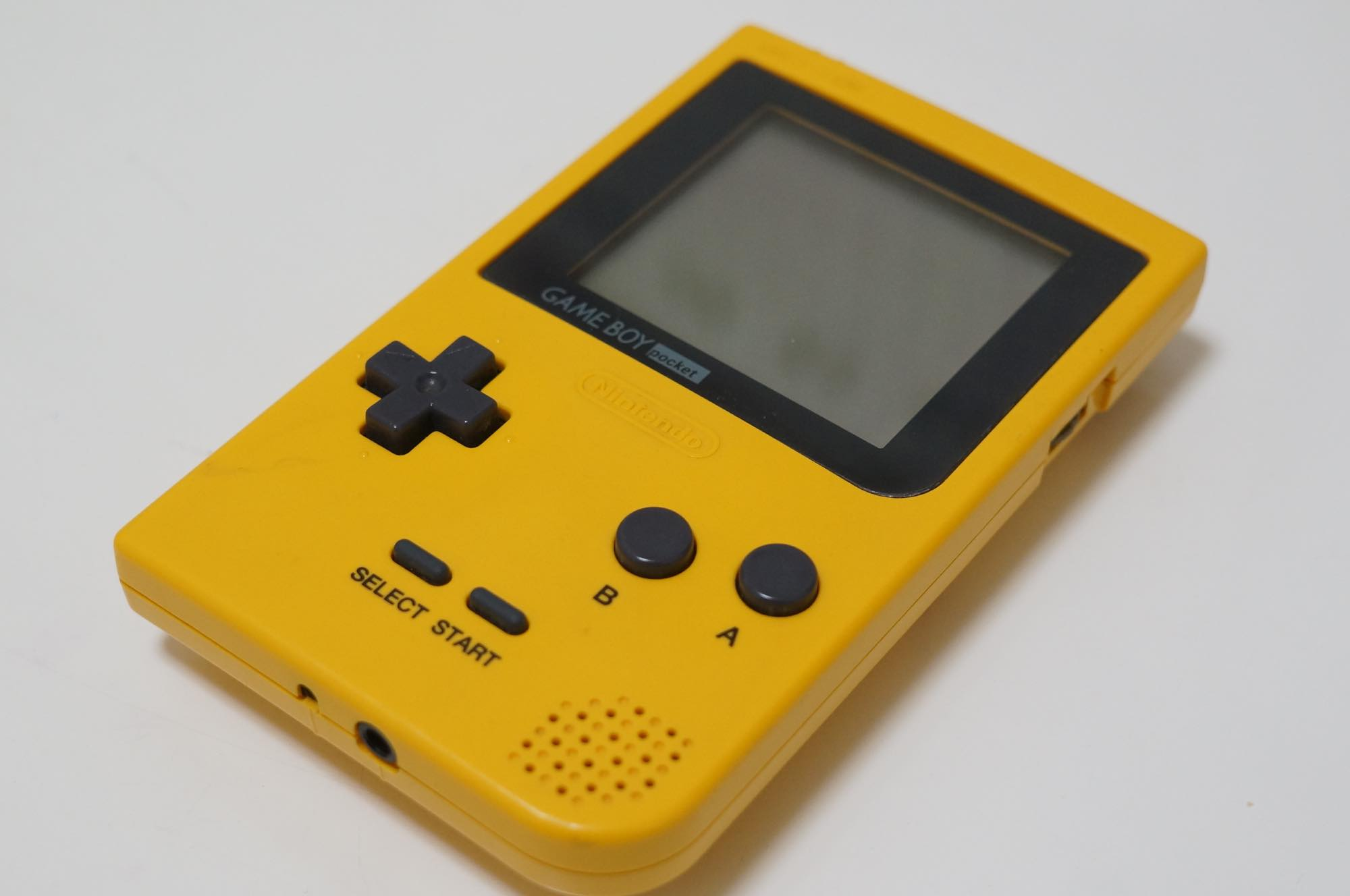 gameboy-pocket1