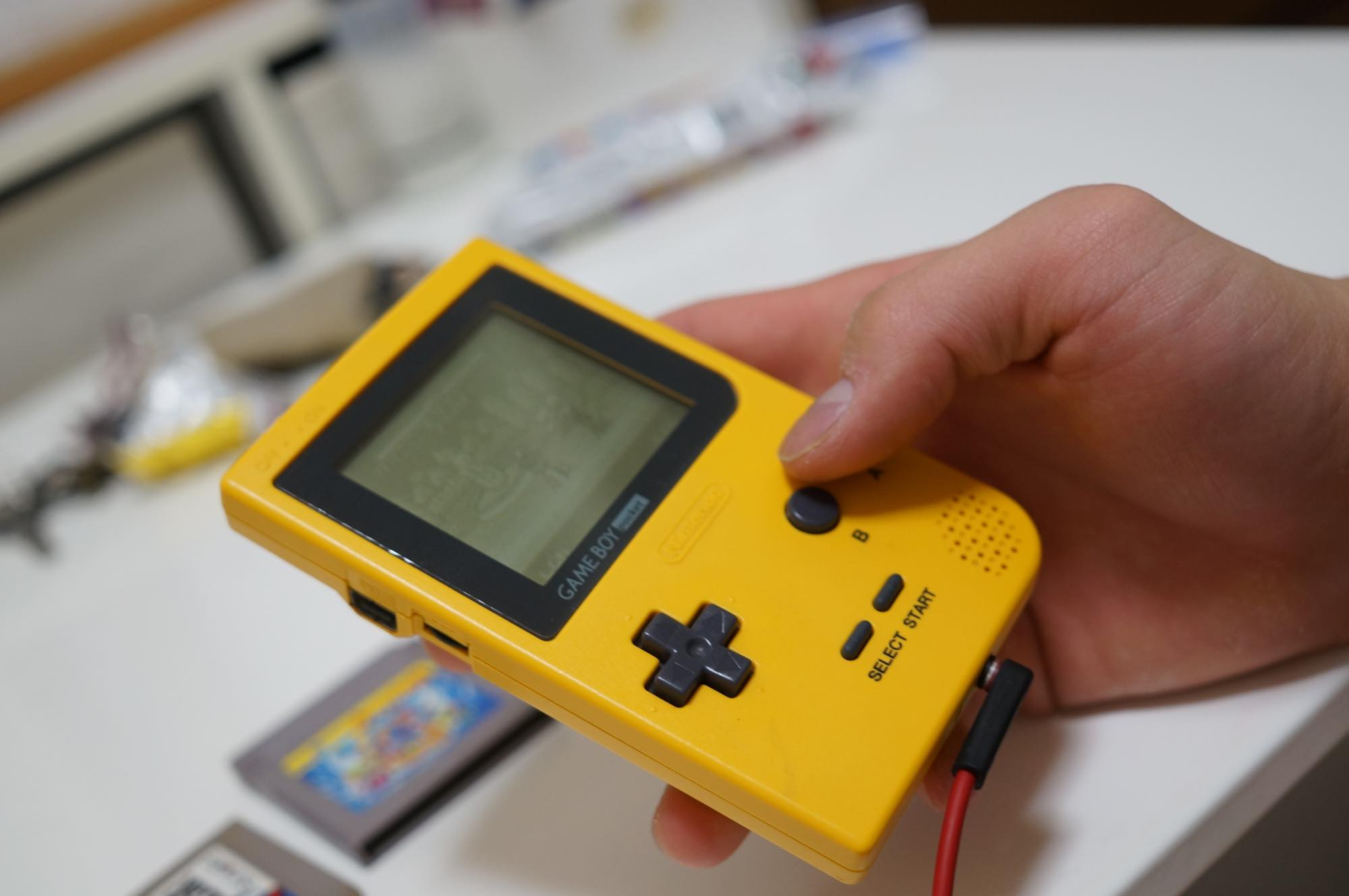 gameboy-pocket10