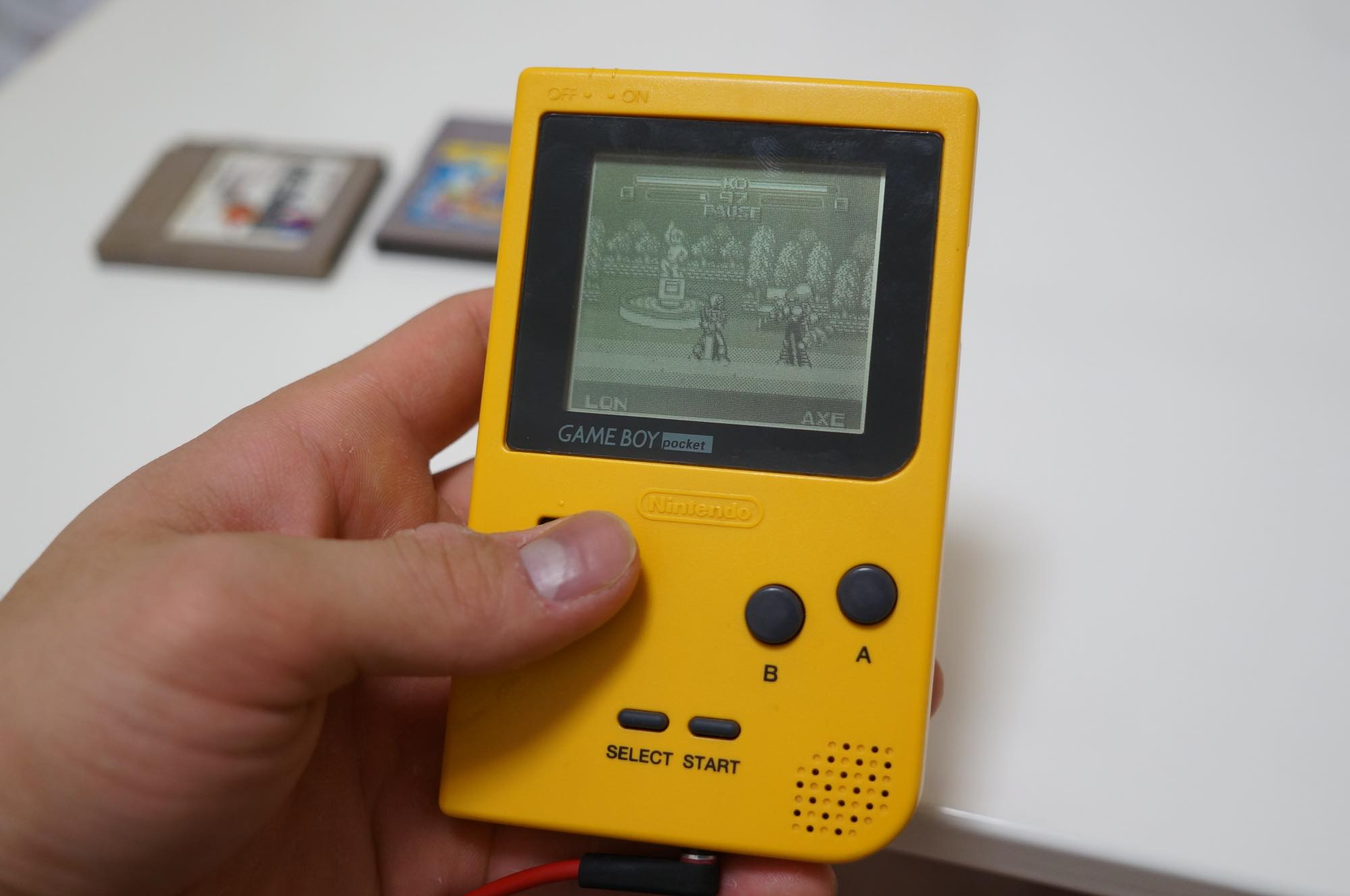 gameboy-pocket11