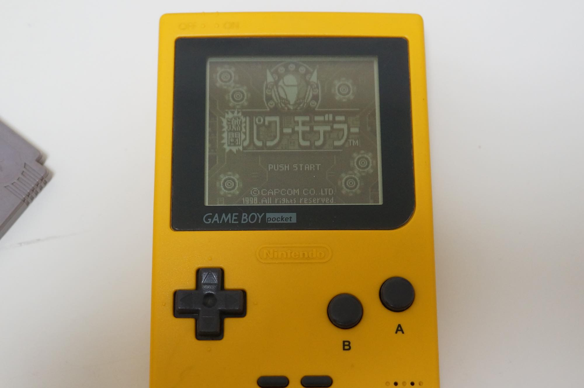 gameboy-pocket2