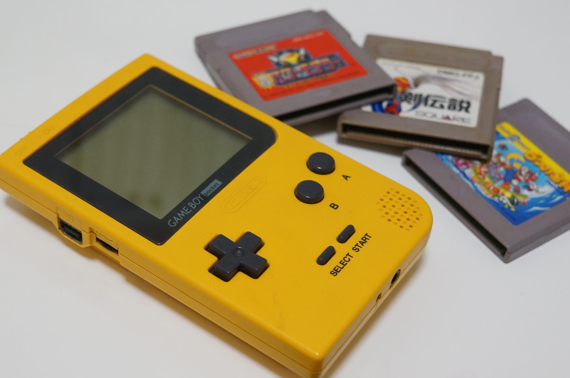 gameboy-pocket5