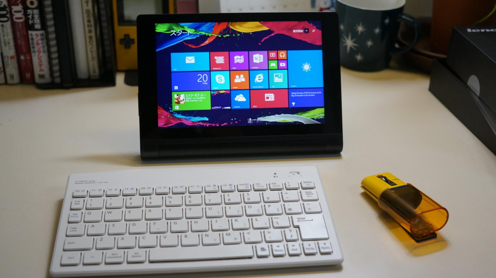yoga-tablet8