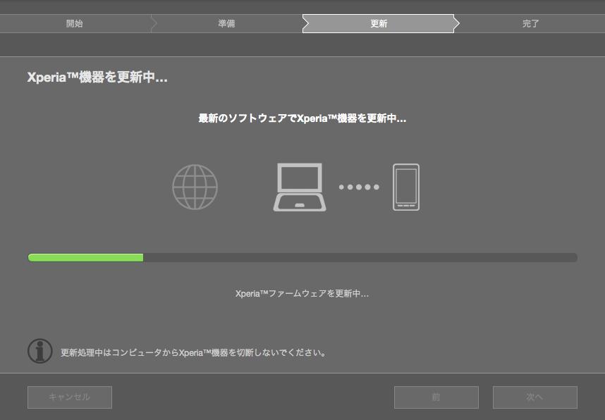 スクリーンショット 2015-04-15 1.40.25