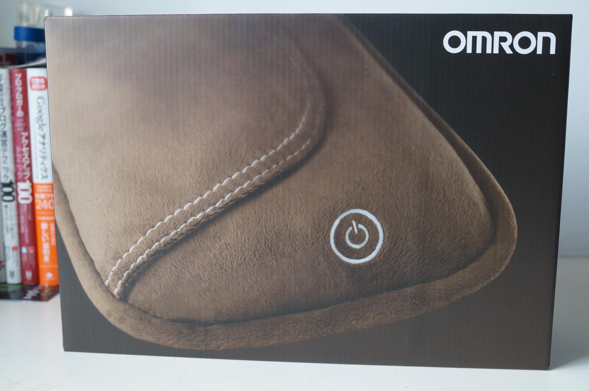 omron-massager1