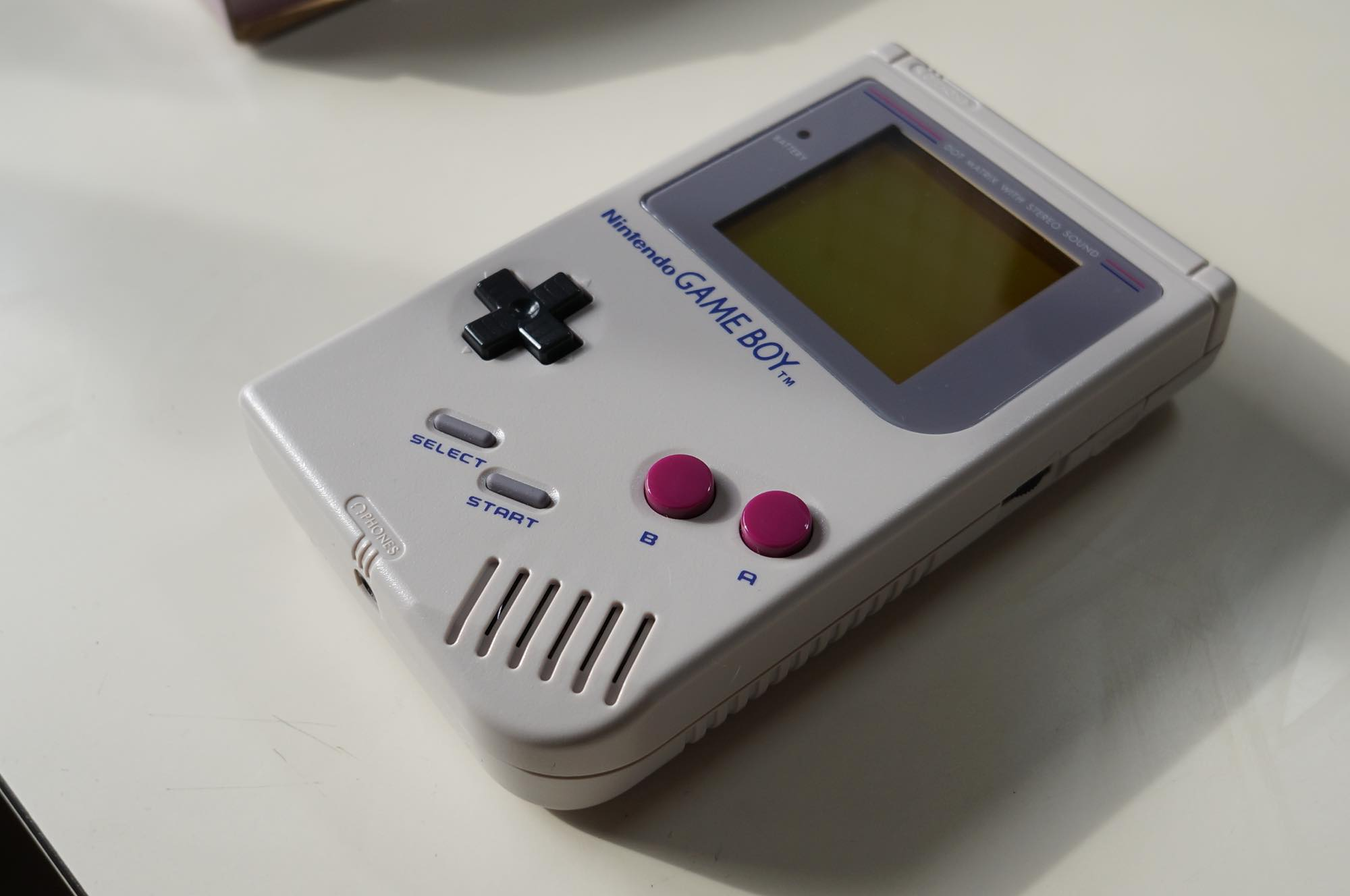 gameboy-1stgen3