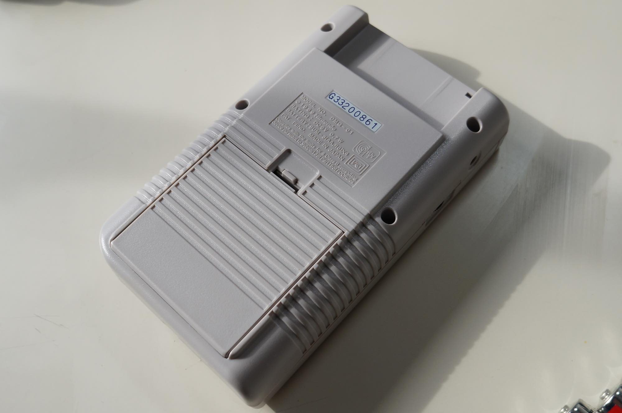 gameboy-1stgen4