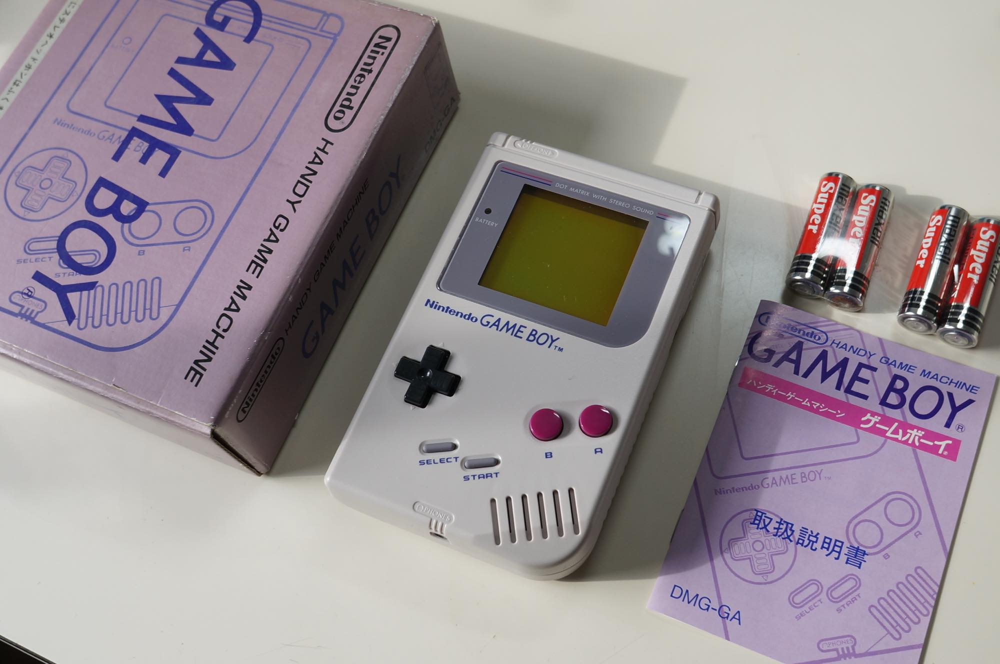gameboy-1stgen6