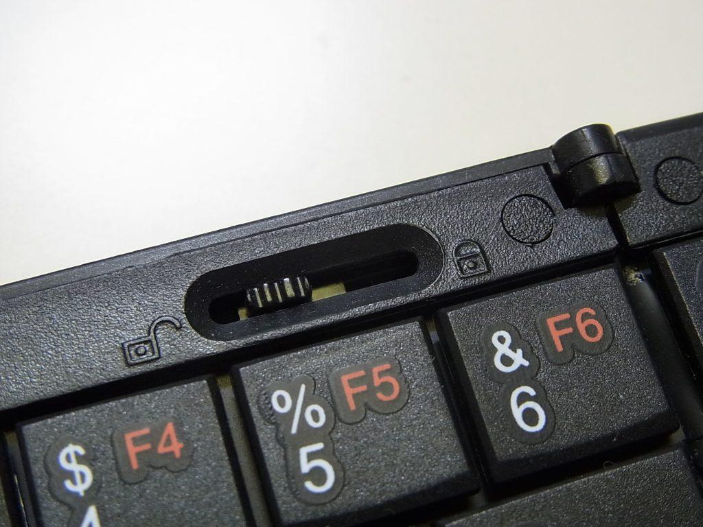 ipad-keyboard-free10