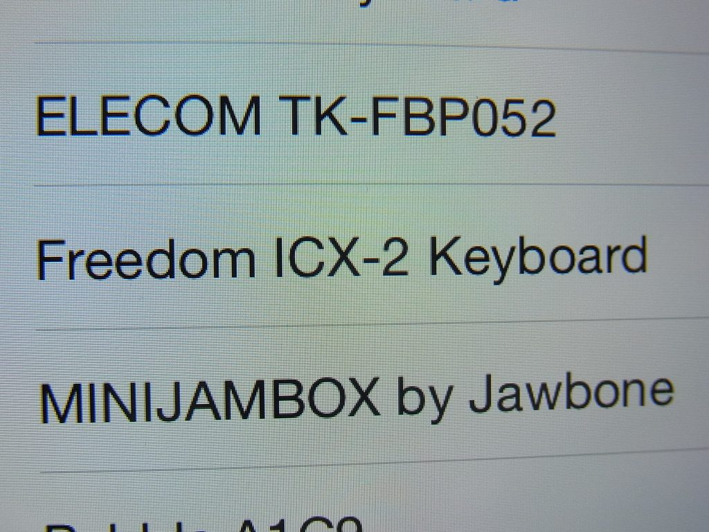 ipad-keyboard-free18