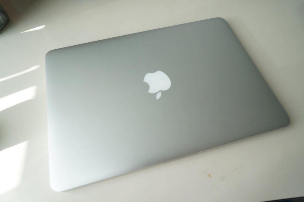 MacBook Pro Retina に買い替えて分かった Retina がもたらす3つの恩恵