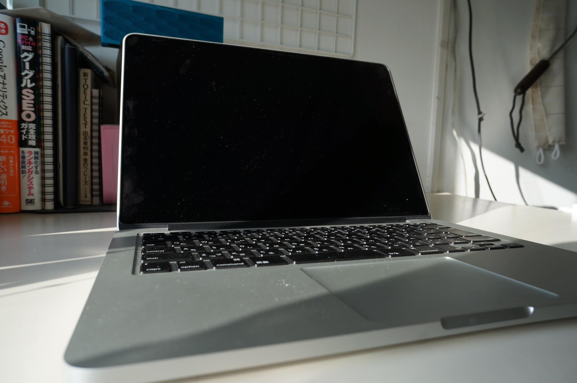 macbook-pro-retina17