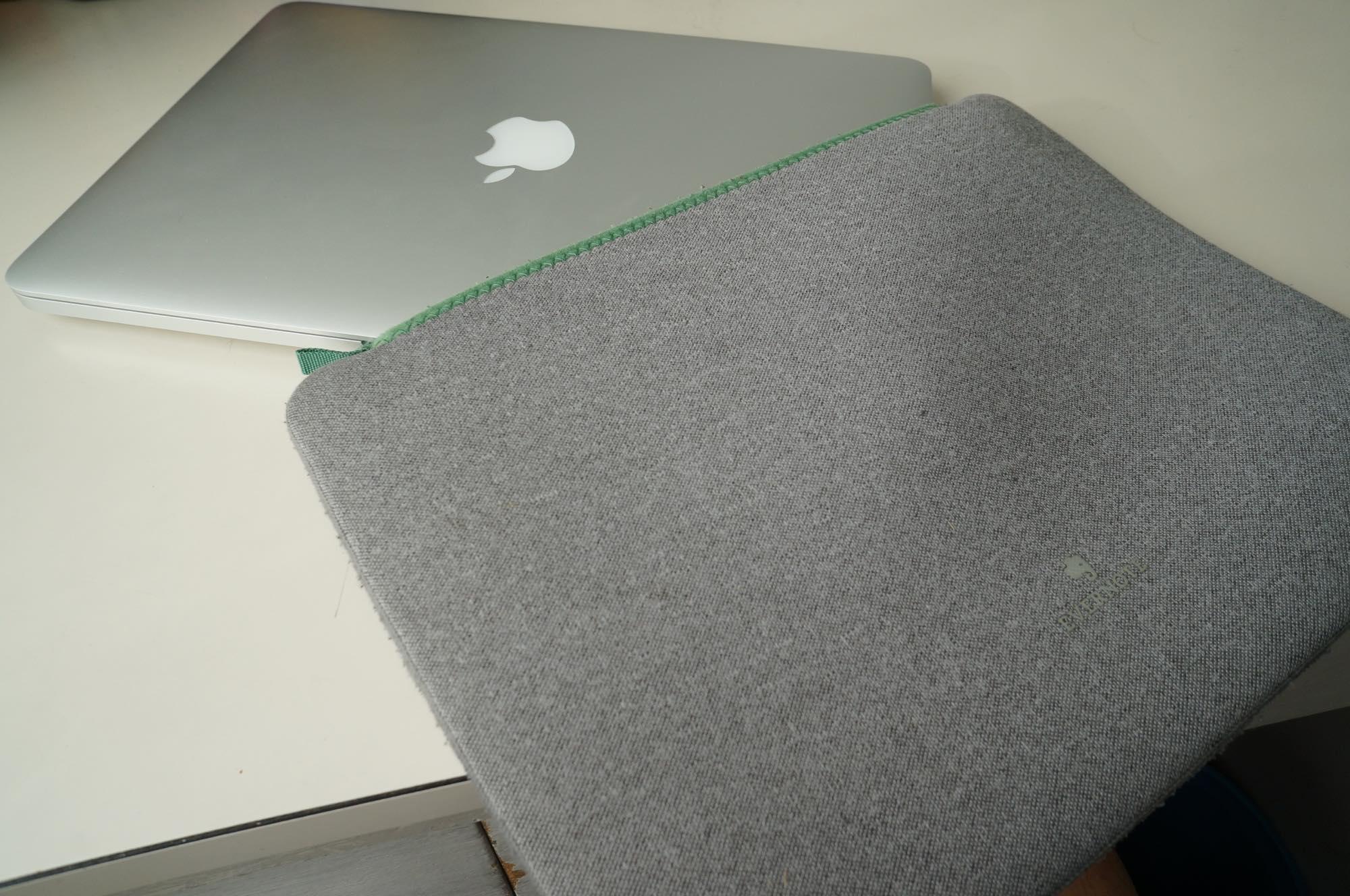 macbook-pro-retina18