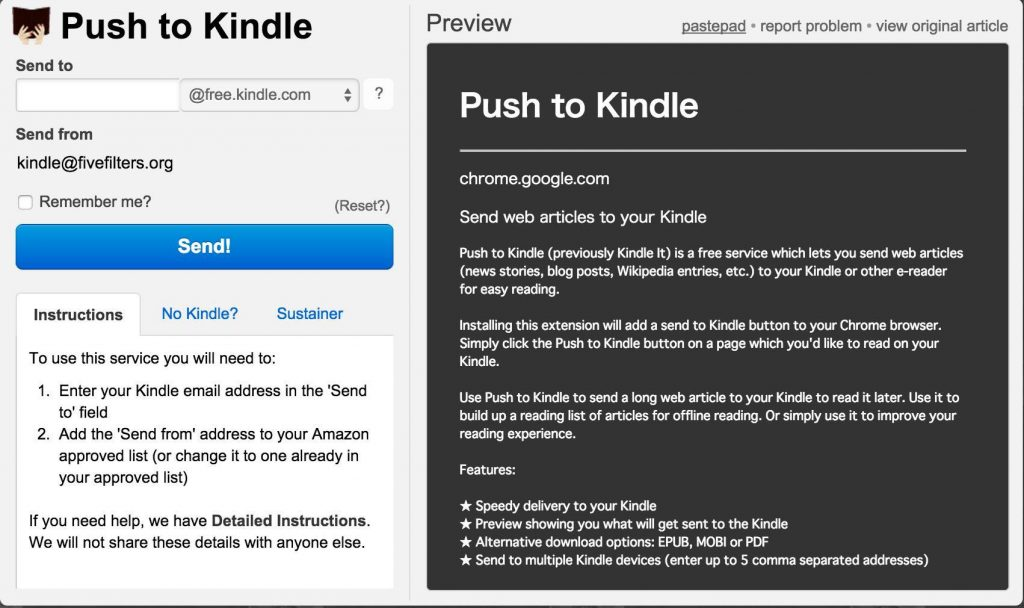 push-to-kindle13