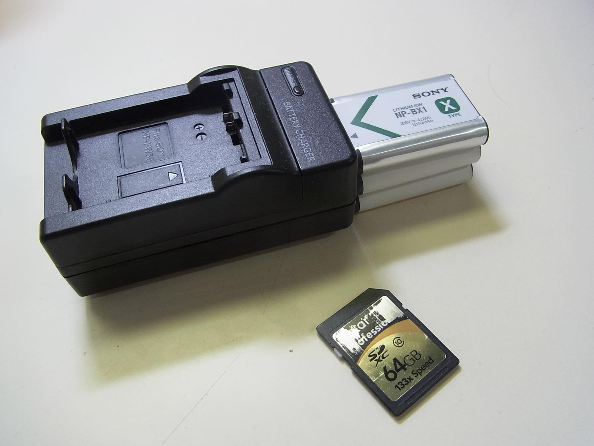 rx100-as100v2