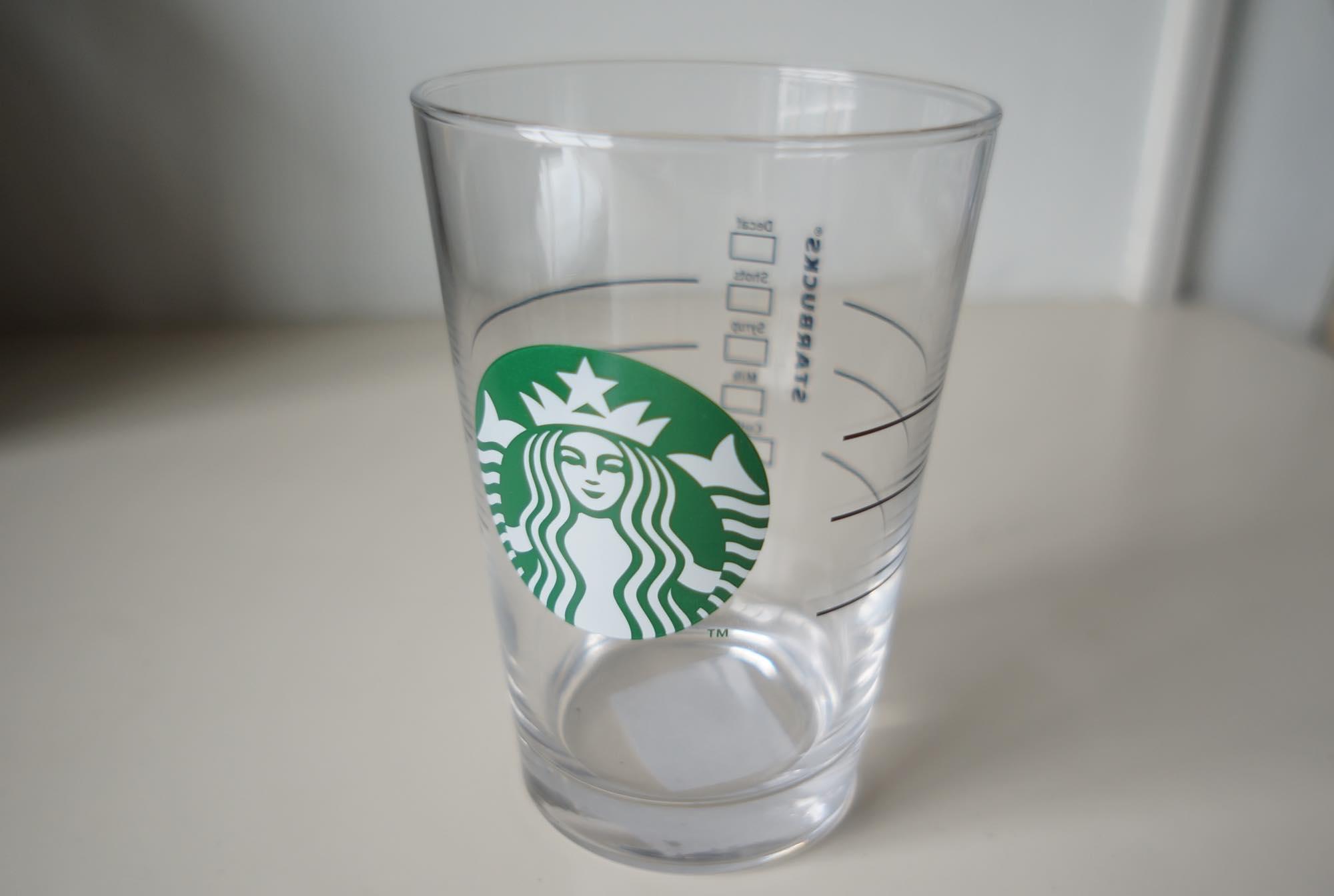 starbucks-glass3