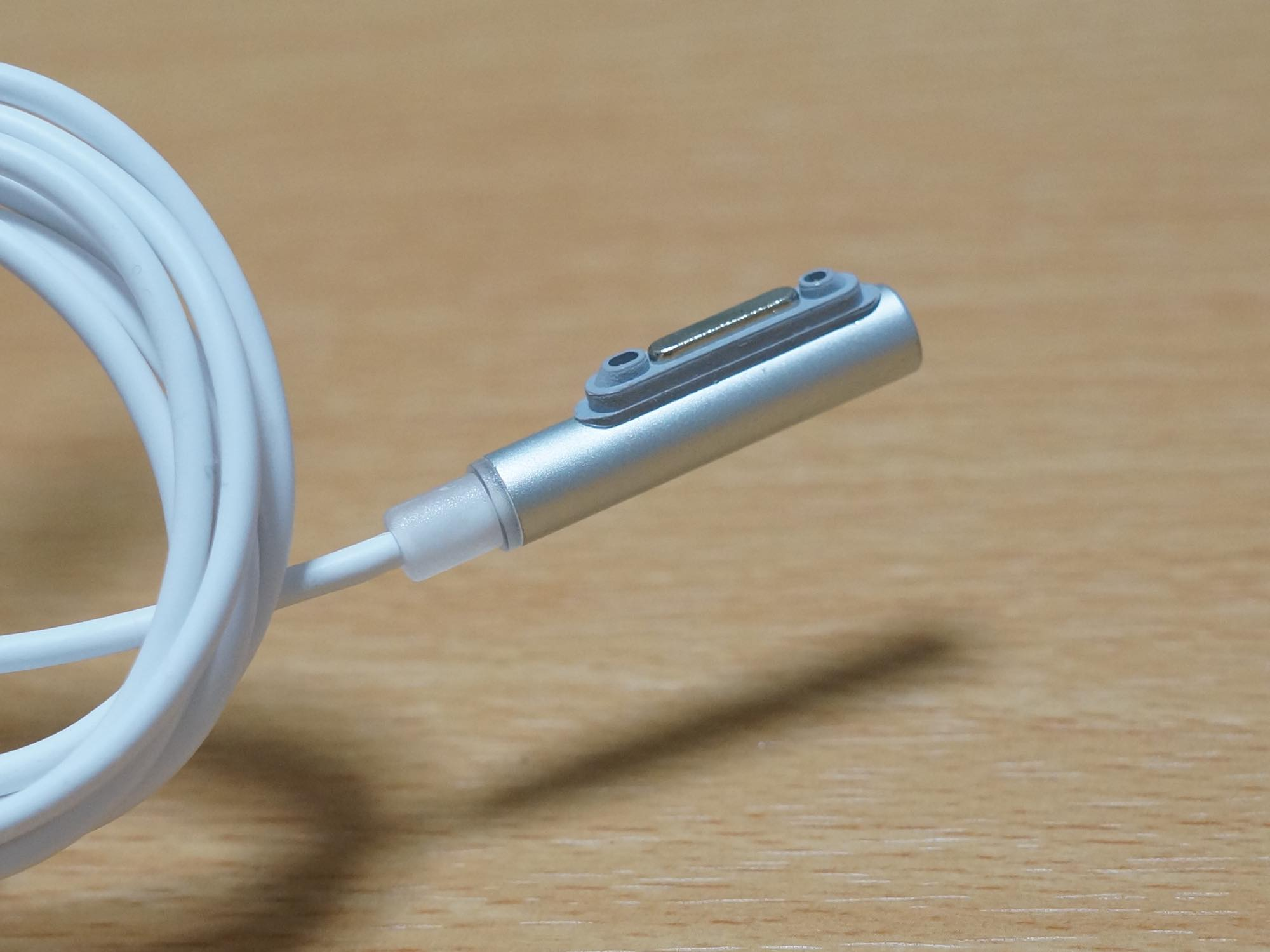 xperia-cable2