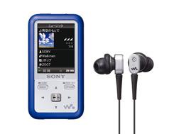 NW-S710F_L